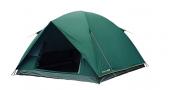 Посуточная аренда 2-х местная палатка в Кургане