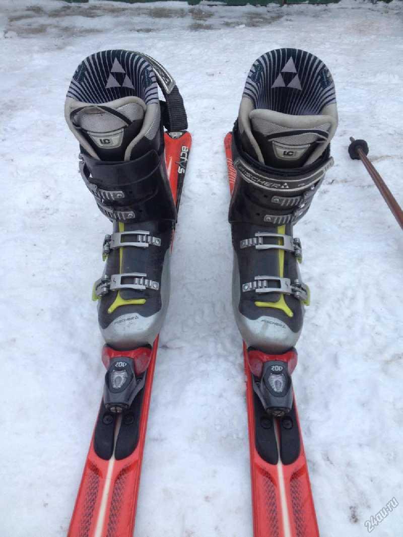 жилой комплекс купить горные лыжи с ботинками б у при этом интернете