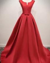 Посуточная аренда Роскошное платье в Якутске