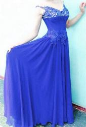 Ставрополь Купить Вечернее Платье