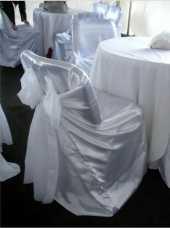Посуточная аренда Столы и стулья для банкета в Грозном