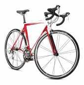 Почасовая аренда Велосипеды: Stinger, Stels, Велобег, Novatrack, Larsen в Ульяновске