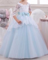 Посуточная аренда Наши платья для Ваших малышек в Нальчике