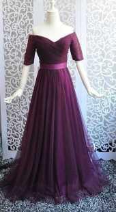 Посуточная аренда Платье Purple fairytale / Лиловая сказка Размер 42-46, регулируется шнуровкой в Саратове