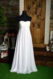 Посуточная аренда Платья салона Rent the Dress. в наличии в двух размерах: 42-44 и 46-48 в Орле