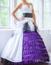 Посуточная аренда Свадебное платье Elen (№14) в Новгороде Великом