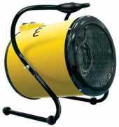 Посуточная аренда Тепловентилятор Ballu BPH-3C.Напряжение, В-220   Мощность, кВт: 5.3  Номинальный ток, А-13,6  Масса, кг- 7,6  Поток воздуха, м3/час -300 в Костроме