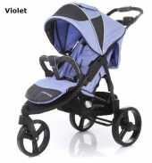 Долгосрочная аренда Прогулочная коляска от Южно-Корейской компании Baby Care Jogger Cruze.(легкий вес, компактное сложение, чехол на ноги, большой капюшон, удобный бампер для малыша) в Костроме