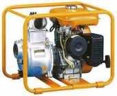 Посуточная аренда Мотопомпа бензиновая для загрязненных жидкостей Robin Subaru PTG 208. Расход топлива   1,4 л/час   Емкость бака   2,5 л   Запуск   ручной   Производительность   45 м3/час или 700 л/мин.   Глубина всасывания   8 м в Санкт-Петербурге