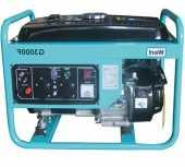 Посуточная аренда Бензогенератор WertG3000 C.Напряжение составляет: 220В  Емкость бака для топлива равна: 15 л.  Вес: не больше 44 кг.  Максимальная мощность: 2.5 кВт  Тип электростанции: мобильная в Ижевске
