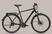 Посуточная аренда Туристические велосипеды KATHMANDU в Ижевске