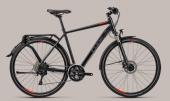 Посуточная аренда Туристические велосипеды DELHI EXC в Ижевске