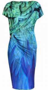 Посуточная аренда Платья нашей студии. Модель платья: ABBY. Размер: 42-44 в Тюмени