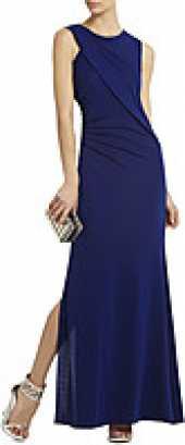 Посуточная аренда Вечернее платье BCBG MAX AZRIA Размер 0/40-42 в Ростове-на-Дону
