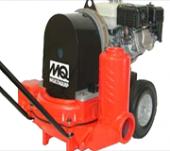 Посуточная аренда Diaphragm Pumps в США