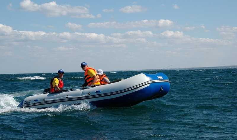 аренда лодки на кубе