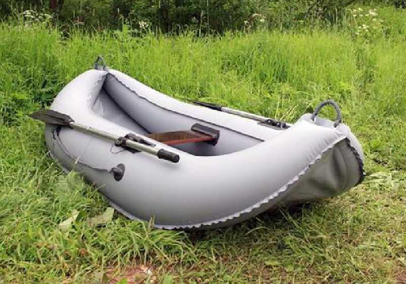 насосы для лодок из пвх в ростове на дону