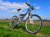 Почасовая аренда Взрослый велосипед в Кирове