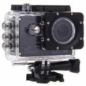 """Посуточная аренда Экшн камера sjcam sj5000 plus. Запись видео Full HD 1080p на карты памяти и 4К Матрица 16.37 МП (1/2.33"""") Карты памяти microSD, microSDHC Wi-Fi в Санкт-Петербурге"""