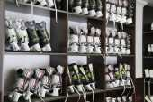Долгосрочная аренда Прокат и аренда ледовых коньков в Чебоксарах в Чебоксарах