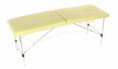 Посуточная аренда Массажный стол  JFAL01-F в Уфе