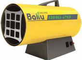 Посуточная аренда Газовая тепловая пушка Ballu BHG-20 в Уфе