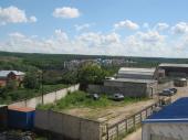Сдам в аренду земельный участок  р-н Ленинский