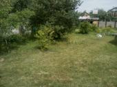Сдам в аренду земельный участок  в Павловском Посаде
