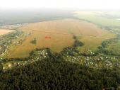Сниму земельный участок