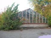 Сдам в аренду на месяц земельный участок  в Казани