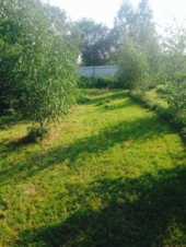 Сдам в аренду земельный участок  в Дмитрове
